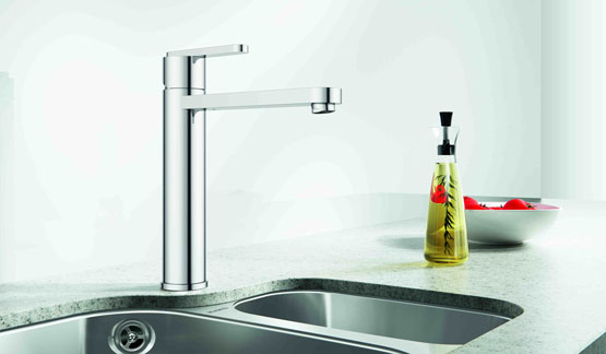 Blanco | Kitchen Discount Grimsby