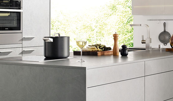 Worktops | Kitchen Discount Grimsby