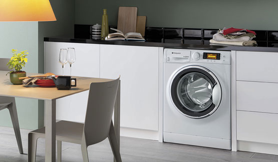 Hotpoint Appliances | Kitchen Discount Grimsby