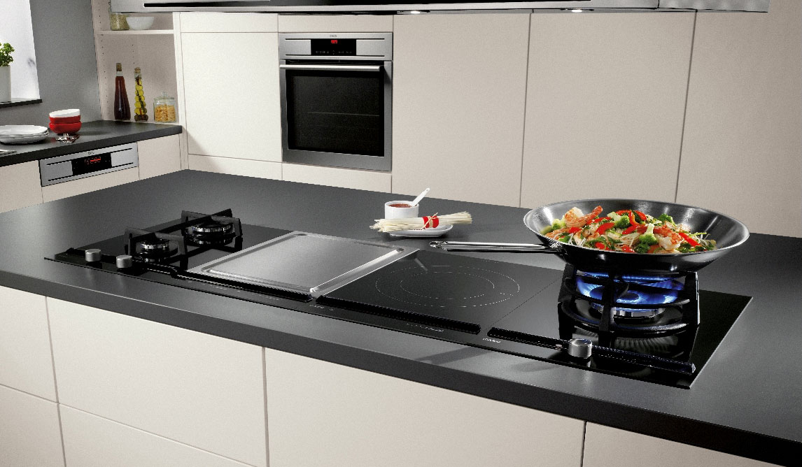 Aeg Kitchen Discount Grimsby