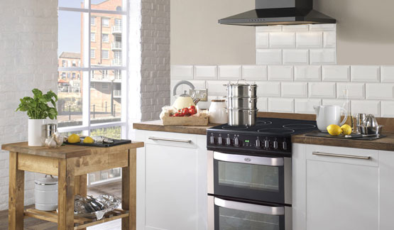 Belling | Kitchen Discount Grimsby