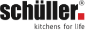 Schuller Kitchens for life