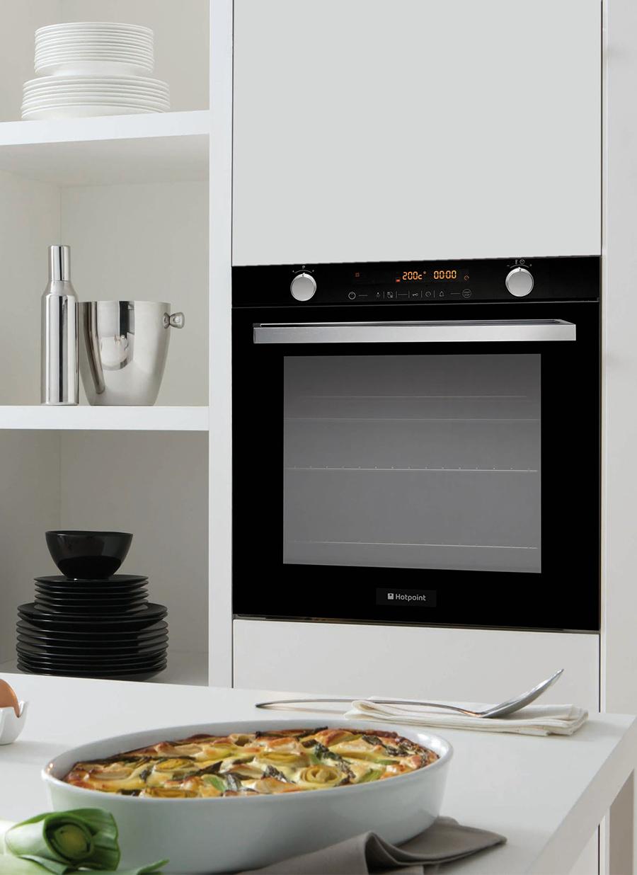 Kitchen Design Grimsby