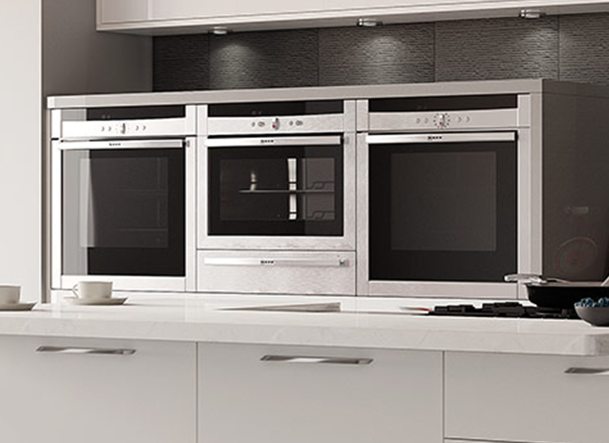 Uncategorized Neff Kitchen Appliances neff kitchen discount grimsby our appliances