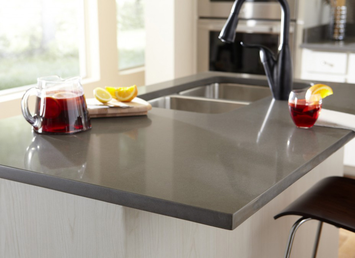 Silestone Quartz Kitchen Discount Grimsby