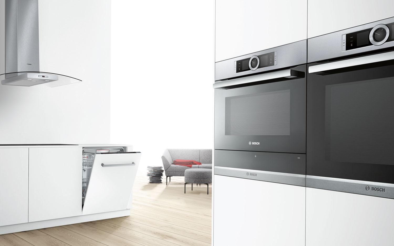 Appliances Discount Kitchen Appliances Grimsby Kitchen Discount Grimsby