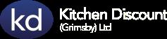 Kitchen Discount