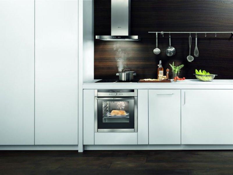 Kitchen Appliances Grimsby Kitchen Discount Grimsby